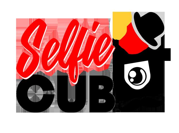 SelfieCubo