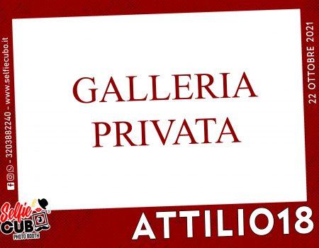 Protetto: Attilio18